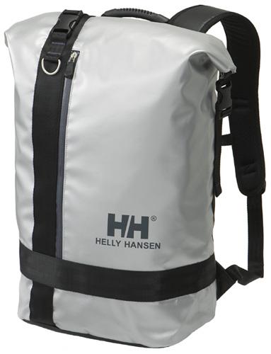 HELLY HANSEN ヘリーハンセン バックパック HY98003
