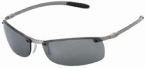 74d548f2f8a Ray-Ban レイバン TECH(テック) RB8305-083/6G