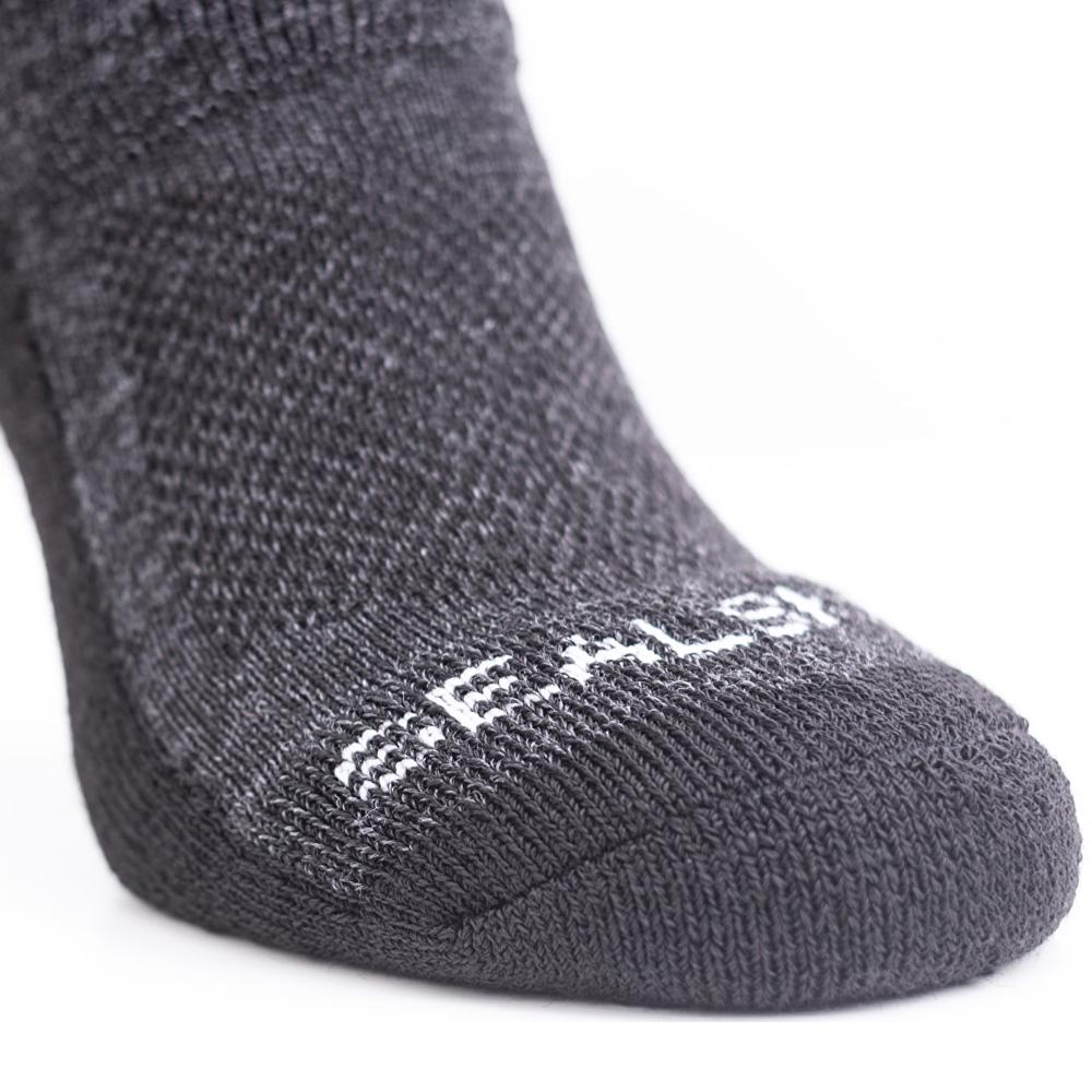 Sealskinz Solo Quickdry Knee Socks