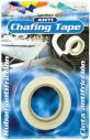 ANTI Chafing tape