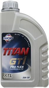 fuhcs titan gt1 titan gt1 evo titan gt1 pro c. Black Bedroom Furniture Sets. Home Design Ideas
